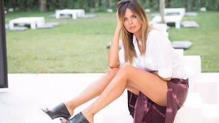 """Paola Perego malattia: """"Temevo di buttarmi dalla finestra"""""""