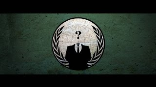 ANONYMOUS: MARTIAL Law is HERE!!! GET A GUN NOW!!!