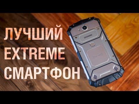 0 - Який вибрати телефон з міцним корпусом?