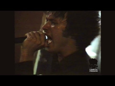 At the Drive-In live at Celler Loch on April 8, 1999 mp3