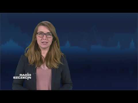 Radio Szczecin News 12.04.2019