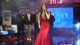 Havin zagros tv 2012 gorani kurdi kurdish music video kurdish girl kchi kurd