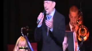 So geil Berlin - Jens Dreesmann & die Big Band der Musikschule Iserlohn