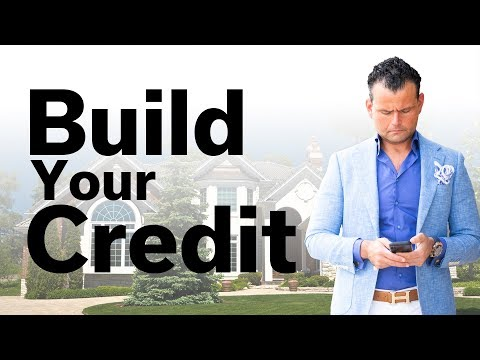 how-to-build-up-your-credit-score