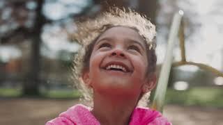 Best Pediatric Urgent Care
