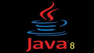 Install and Upgrade Java Version on Linux