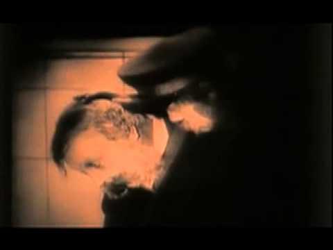 Irmin Schmidt & Kumo - Kicks On The Flood [Spoon]
