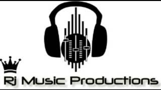 Dj bullzeyeism-Blue Dials(Trance)[Rj Music Productions]
