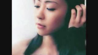 First Love - Utada Hikaru 宇多田 ヒカル (cover) MusicByVivi + lyrics