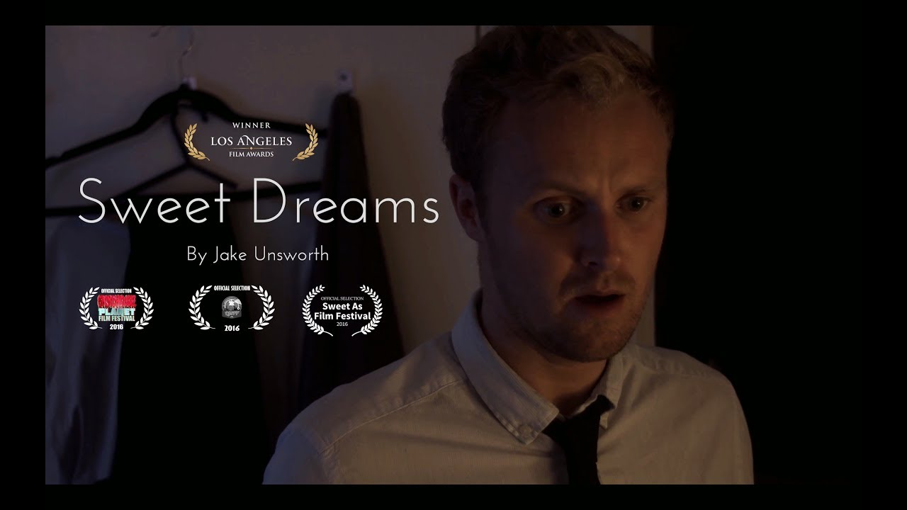 Sweet Dreams | Short Horror Film