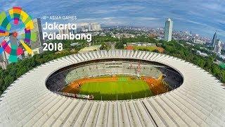 [TRỰC TIẾP] Bình luận trận Olympic Việt Nam-Olympic Pakistan: Cơ hội cho thầy trò HLV Park Hang-seo