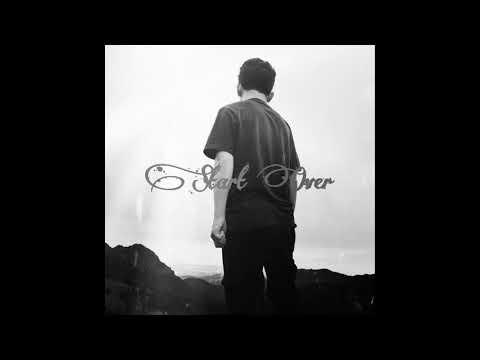 TheDamianBro - Start Over (Audio)