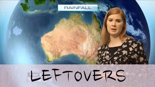 Melbourne Weather Top 10 Video