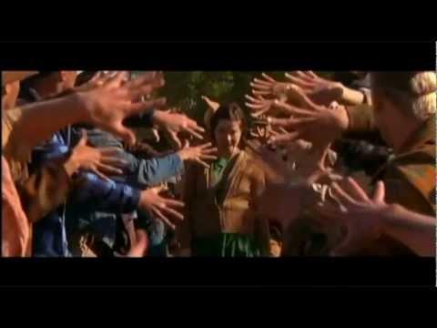 Top 10 Lars von Trier Films