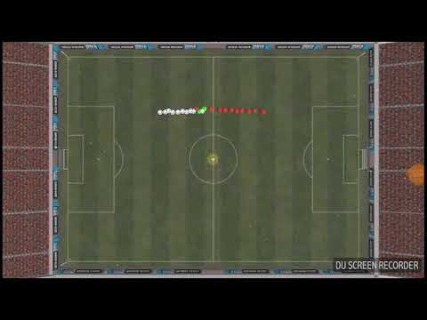 Juventus League Pos