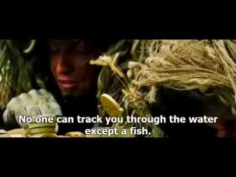 Korean War Movies With English Subtitles Movies - For Global English Thriller 2016 Hd Movies