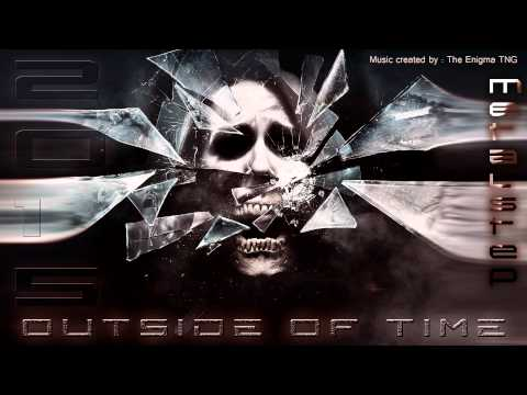 Metalstep - Outside of Time