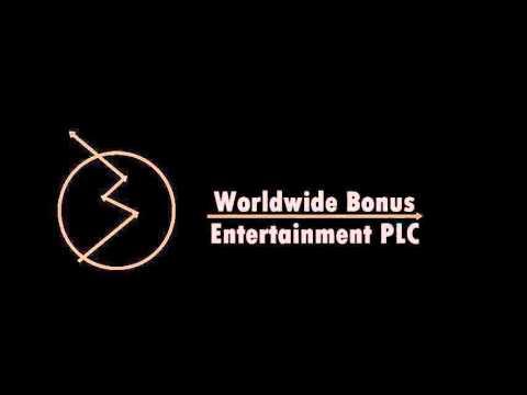 DLE Films / Triumphant Film Corp / DLC / Worldwide Bonus / Arsan Visual / Doki Team / IFP&L
