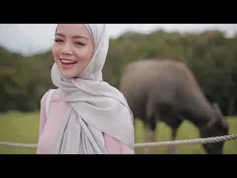 Mira Filzah Buat MV Lagu Kpop Gashina
