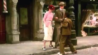 Bad Guys from Bugsy Malone (film version)