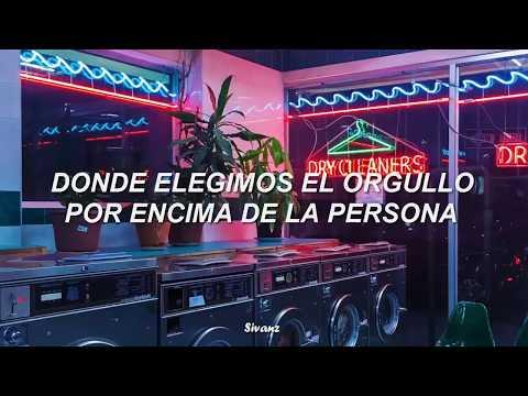 The Chainsmokers - Sick Boy (Traducida al Español)