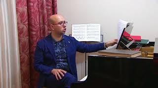 Скачать Л В Бетховен Увертюра к драме В И Гёте Эгмонт