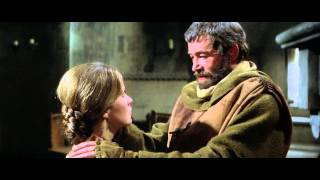 The Lion in Winter (1968) - Clip