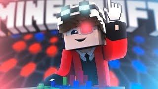 ИГРЫ РАЗУМА В МАЙНКРАФТЕ! ЧУТОК ЛОГИЧЕСКИХ ИГР В МАЙНКРАФТЕ! ДЕВОЧКИ VS МАЛЬЧИКИ! Minecraft Control
