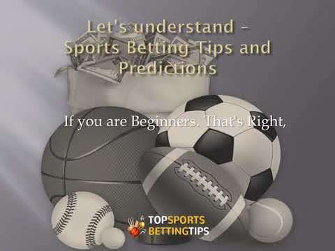Top sports betting tipsters convert bitcoins to dollars