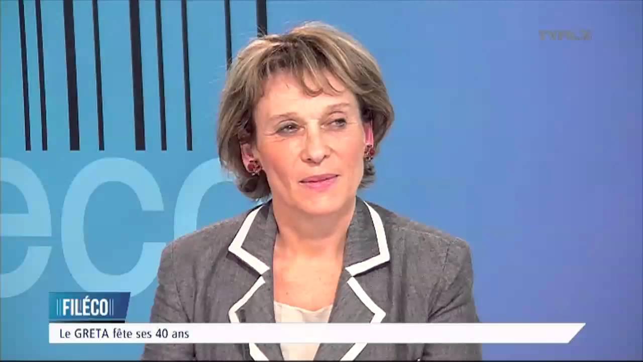 Fil Eco – Emission du jeudi 28 mai 2015
