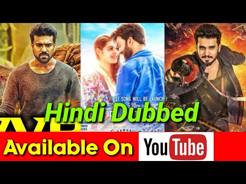 top-5-big-new-south-hindi-dubbed-movies-available-on-youtube-in-september-month