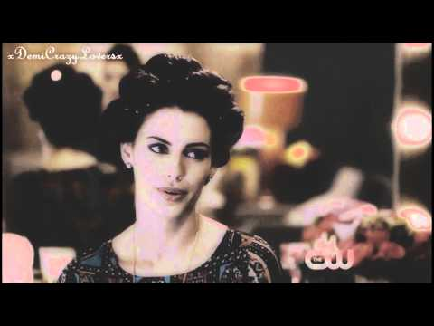 Jessica Lowndes as Adrianna in 90210! (Season 5 + 90210 special)