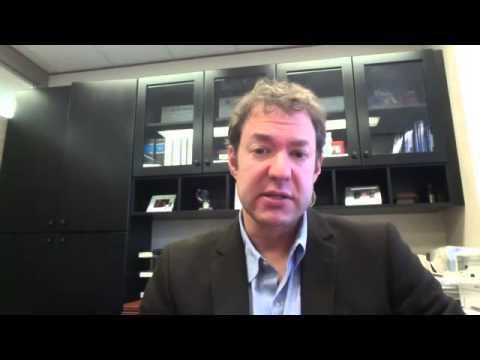 Antevorta Capital Partners   Expanding Your Business Into Canada Visa