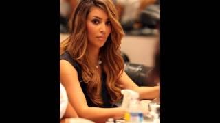 Ким Кардашян ОТКРОВЕННАЯ ФОТО СЕССИЯ !Kim Kardashian candid photoshoot