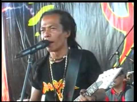 Souqy Sahabatku Cintaku Lagu MP3, Video MP4 3GP