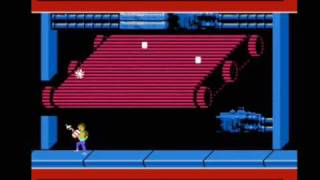 jeremy plays a boy and his blob nes part 4