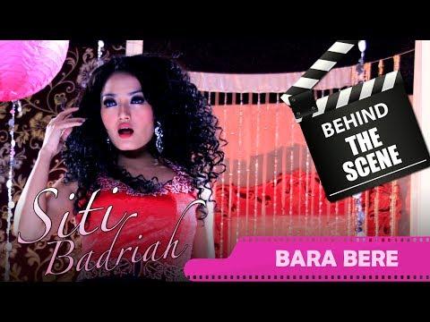 Siti Badriah - Behind The Scenes Video Klip - Bara Bere - NSTV - TV Musik Indonesia