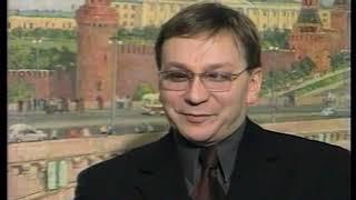 Смотреть Игорь УГОЛЬНИКОВ онлайн