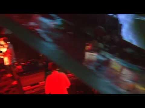 Loveparade 2008 - Underworld