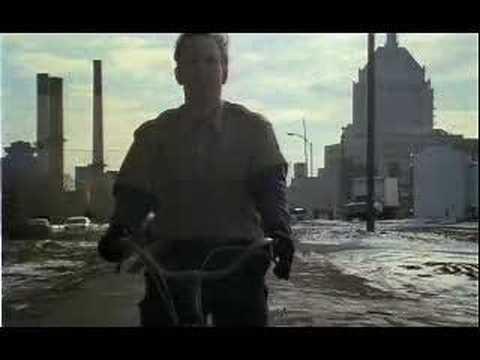 ¤ Watch in HD Maze (2000)