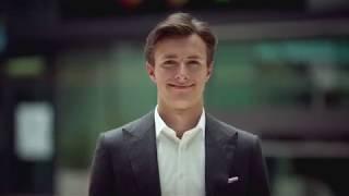Ausbildung & Duales Studium bei Deloitte