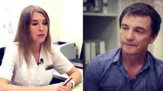 видео Валеология – наука о здоровье