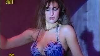 Oryantal Show 1990-91 (Yılbaşı)