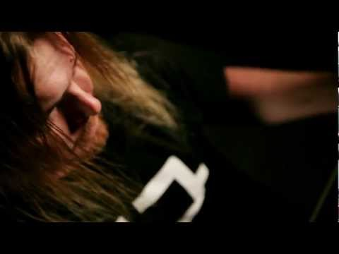 OMNIUM GATHERUM - The Unknowing (official video)