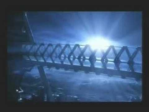 Supernova (TV-Teaser) - YouTube