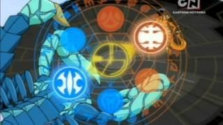 Отчаянные бойцы Бакуган (1 сезон 17 серия) для Zery.ru(, 2013-02-21T16:22:45.000Z)