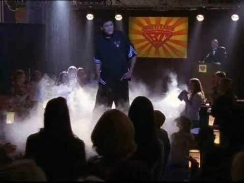 One Tree Hill - 118 - Nathan To The Auction - [Lk49]
