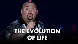 Download Gabriel Iglesias: The Evolution Of Life Mp3 and Videos