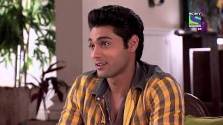 Kehta Hai Dil Jee Le Zara - Episode 38 - 21st October 2013