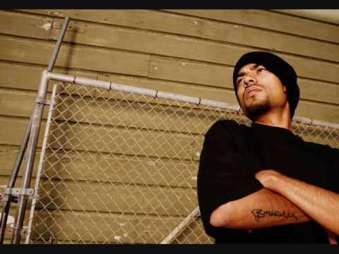 Bohemia - Da Rap Star   Full Album Preview   Punjabi Songs